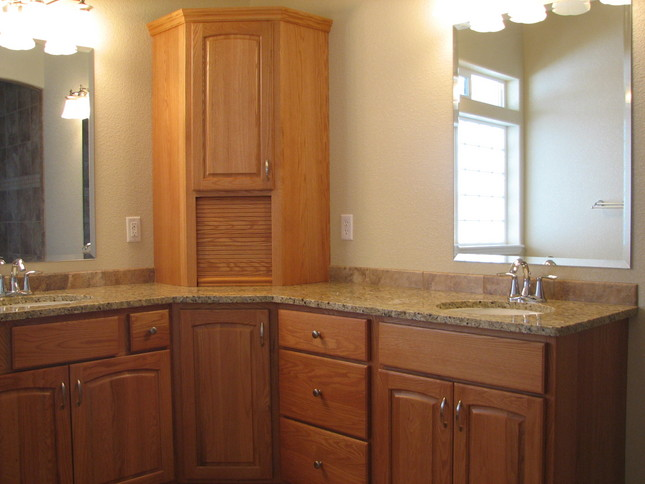 Ottino Kitchen Center Bathroom Cabinets Photo Gallery Page