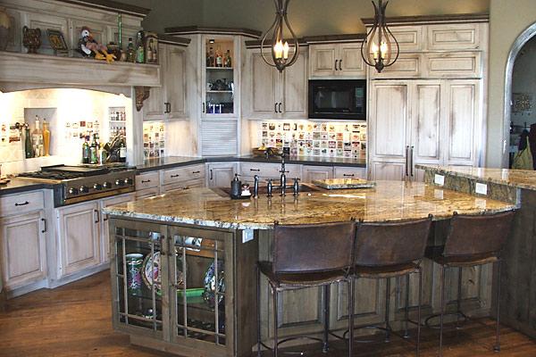 White Rustic Kitchen Cabinets 30 best modern condo images on pinterest | modern condo, modern